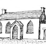 Settled Meeting, 1826