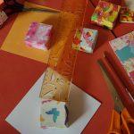 Paper Boxes 6