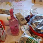Party Food 4