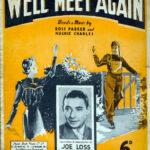 Meet-Again